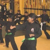 Up to 92% Off Martial Arts Classes