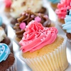 51% Off at SweetTooth Soiree