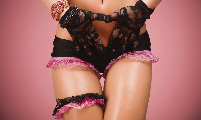 Sweet Box - Madame X: Sweet Box Boutique Pop Erotica Event at Madame X on June 4 (Up to 50% Off)
