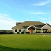 Up to 54% Off Golf at Baraboo Country Club