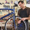 Up to 50% Off Bike Tune-Ups at Yuho Sports