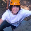 Up to 58% Off Kids Rock-Climbing Camp