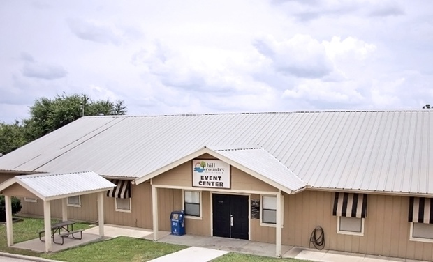 Hill Country Cottage And Rv Resort Groupon