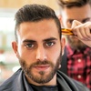 Sedute di hair styling per l'uomo