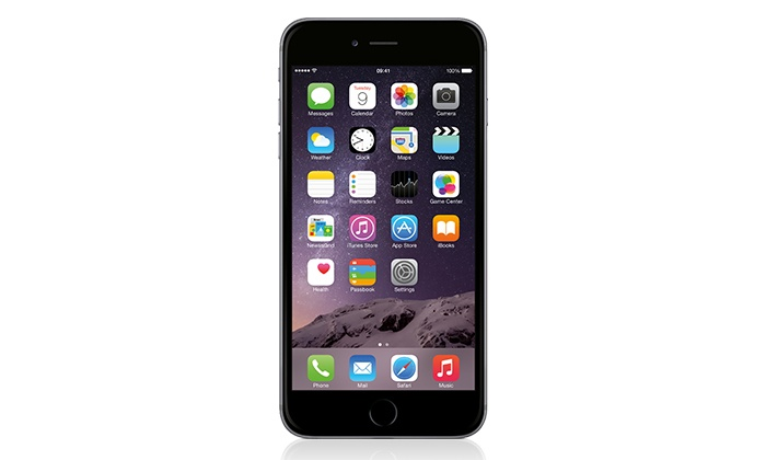 Iphone S Contract Deals Vodafone