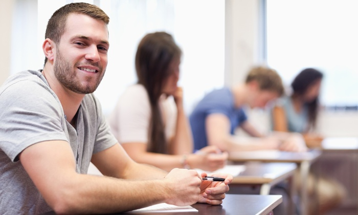 Rocky Mountain Safety Consultants LLC - Parker: $100 for a 10-Hour OSHA Safety Training Class at Rocky Mountain Safety Consultants LLC ($200 Value)