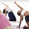 Up to 93% Off at Arlington Yoga Center