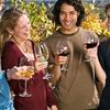 Beer, Cider or Wine in Niagara