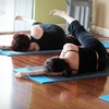 Up to 76% Off at Granite Bay Pilates and Yoga