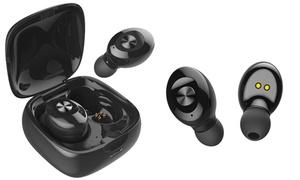 Écouteurs sans fil Bluetooth 5.0