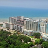 Stay at The Horizon at 77th in Myrtle Beach, SC