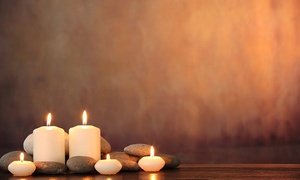 Paints Etc. ltd: Three-Hour Candle Making Course for One or Two with Lilypie Cafe (Up to 64% Off)