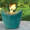 Classic Brands Outdoor Fire-Accent Gel Burners