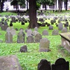 Up to 58% Off Haunted Walking Tour