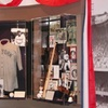 Up to 54% Off Visit to Two Sports Museums