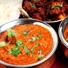 Up to 60% Off Indian Fare at Emperor of India