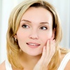 Up to 59% Off Microdermabrasion Peels