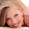 45% Off 60-Minute Massages