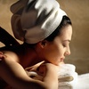 Touch To Heal Spa - Fruitdale: $85 Toward Swedish or Deep-Tissue Massage