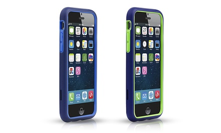 Naztech Vertex Case for Apple iPhone 6 with 4.7