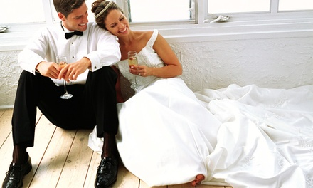 for Accredited Wedding Planning Online Courses Don't Pay up to $527