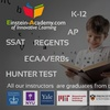 45% Off Online Test Prep Course