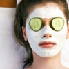 Up to 55% Off Spa Treatments