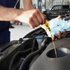 Jiffy Lube – 50% Off Oil-Change Package