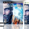 Lost Planet 3 for PS3 or Xbox 360
