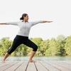 Five Curvy Yoga Classes