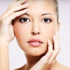 Up to 65% Off Microdermabrasion in Ashland