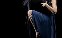 GROUPON: Up to 52% Off Tango Classes at Tango Mercurio Tango Mercurio