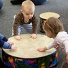 Up to 52% Off Kindermusik Classes at Royalton Music Center