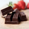Up to 60% Off Chocolate Tour of New York