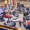 36% Off The Saint Louis Auto Show