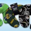 NFL Neck Pillow