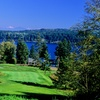 Up to 47% Off at Holmes Harbor Golf Course