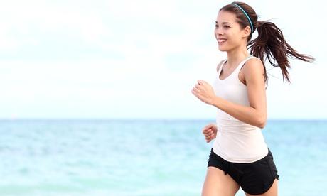 Optimiza tu rendimiento deportivo con una densitometría ósea por 44,95€ y con una morfodensitometría muscular por 64,95€
