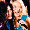 Popstar Music Video Experience