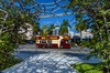 Up to 33% Off Bus, Boat and Skyview Wheel Tickets