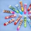 Lotta Luv Candy-Scented Lip Gloss 6-Packs