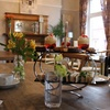 Afternoon Tea For Two £15