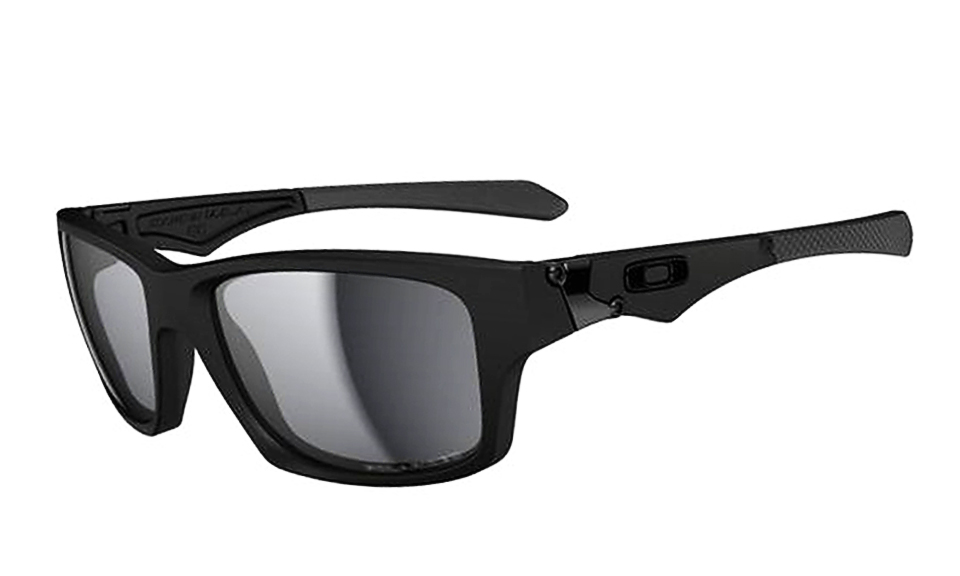 ecafe8a912d Oakley Sports Glasses Modeled « Heritage Malta