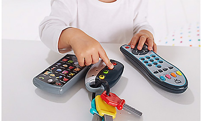 Early Learning Centre Toy Set | Groupon Goods
