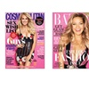 Women's Fashion Magazines from Hearst