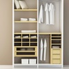 Up to 59% Off Organization Packages