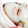 45% Off Facial and Massage