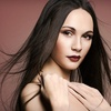 Up to 64% Off at Hair Sensations
