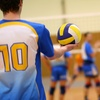 31% Off Volleyball Camp at Quest Sports Camps