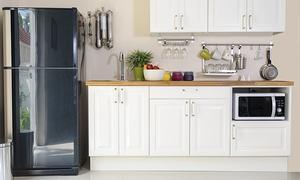 Ez Appliance Repair Inc: $10 for $20 Groupon — EZ Appliance Repair Inc
